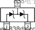 d6adbac3431a78944c14445df6fa0275.jpg